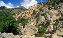 Monte Nieddu