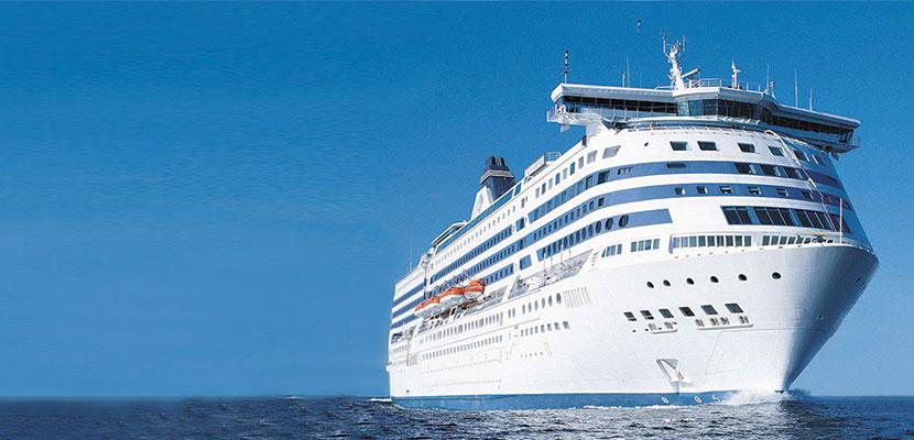 Preventivi e biglietti traghetti da e per la Sardegna
